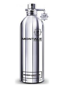 Amandes Orientales Eau de Parfum 100 ml