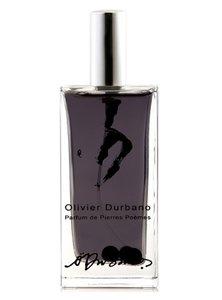 Black Tourmaline Eau de Parfum 100 ml