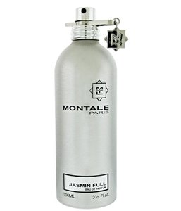Jasmin Full 100 ml