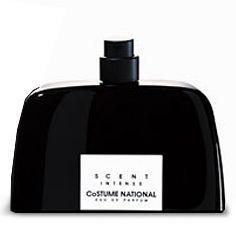 Scent Intense Eau de Parfum 100 ml