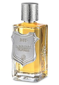 Patchouli Nobile Eau de Parfum 75 ml