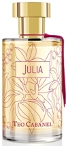 Julia 50 ml