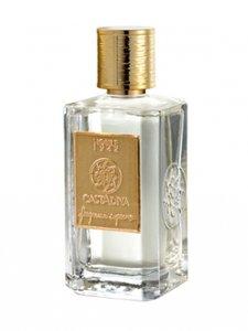 Casta Diva Eau de Parfum 75 ml