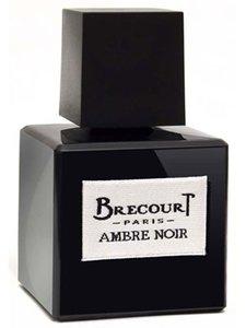 Ambre Noir 50 ml EDP