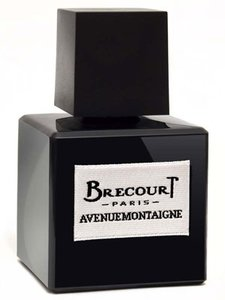 Avenue Montaigne 50 ml EDP