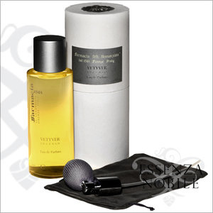 Xllence Vetyver Incenso 250 ml