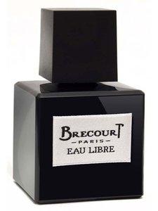 Eau Libre Eau de Parfum 100 ml