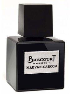 Brecourt - Mauvais Garcon 100 ml EDP