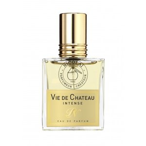 Vie de Chateau Intense 30 ml EDP