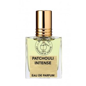 Patchouli Intense 30 ml EDP