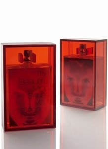 Intelligence & Fantasy 100 ml