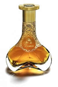 Un Air de Damas Fullah 80 ml Eau de Parfum
