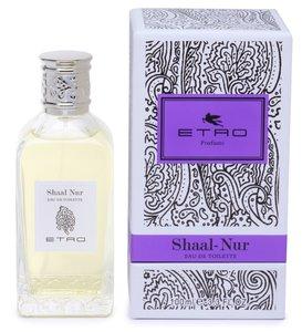 Shaal Nur