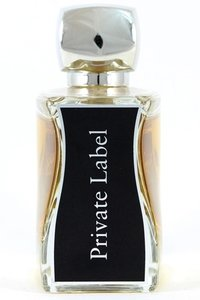 Private Label 50 ml Eau de Parfum
