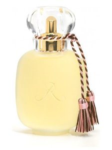 Rose Praline 100 ml EDP