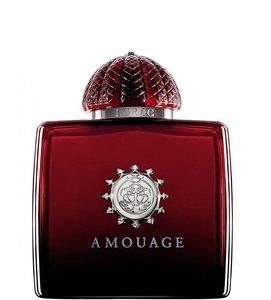 Lyric Woman Extrait de Parfum