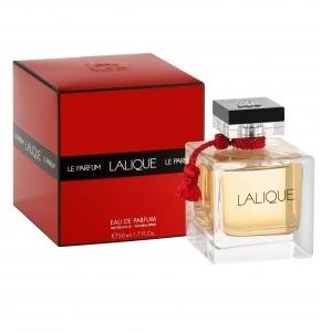 Le Parfum 100 ml EDP