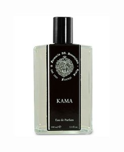 Kama Eau de Parfum 100 ml