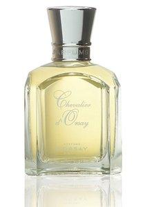 D'Orsay - Chevalier d'Orsay Eau de Toilette 50 ml