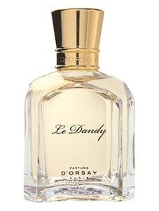 Le Dandy for men 100 ml EDP