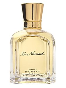 Le Nomade 100 ml EDP