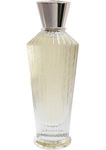 Mohur Eau de Parfum Concentrée 60 ML