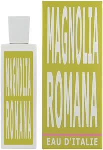 Magnolia Romana 100 ML Eau de Toilette