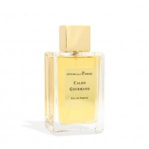 Caldo Gourmand Eau de Parfum 100 ML