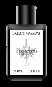 O des Soupirs Eau de Parfum 100 ML