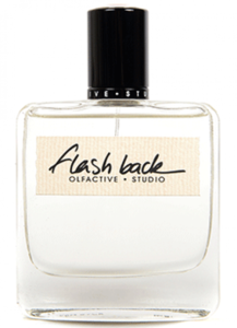 Flash Back 50 ml Eau de Parfum