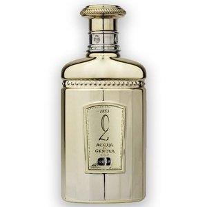 Gold 2 Eau de Parfum 100 ml