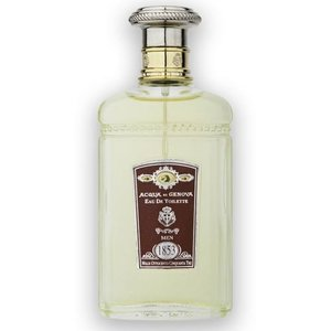 1853 Man Eau de Parfum 100 ml