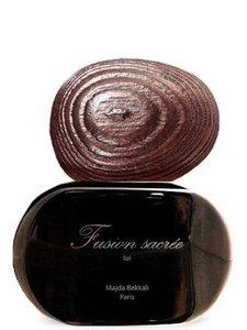 Fusion Sacrée - Obscur 50 ml Eau de Parfum