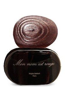 Mon Nom est Rouge Eau de parfum 50 ml