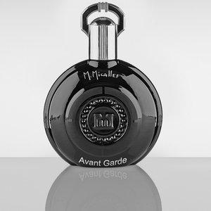 Avant-Garde Eau de Parfum 100 ml