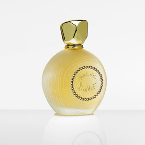 Mon Parfum Eau de Parfum 100 ml