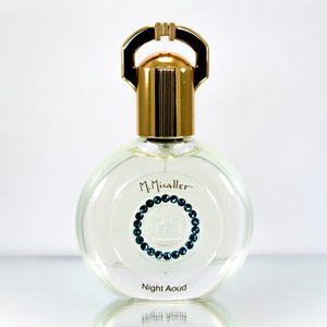 Night Aoud Eau de Parfum 30 ML