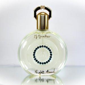 Night Aoud Eau de Parfum 100 ML