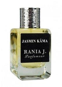 Jasmin Kama Eau de Parfum 50 ML