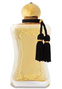 Safanad Eau de Parfum 75 ML