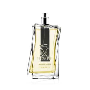 Montmartre 1894 Eau de Parfum 100 ML