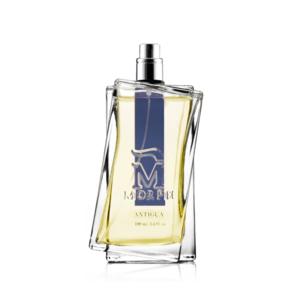 Antigua 1937 Eau de Parfum 100 ML
