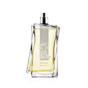 Malaga 1964 Eau de Parfum 100 ML