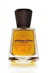 Paradis Perdu Eau de Parfum 100 ml