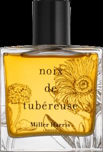 Noix de Tubéreuse Eau de Parfum