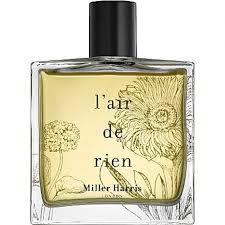 L'Air de Rien Eau de Parfum Spray