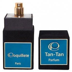 Tan-Tan Pure Parfum 100 ML