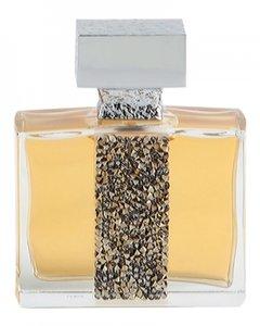 Jewel for Her Eau de Parfum 100 ml
