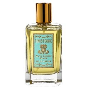 Finisterre Eau de Parfum 100 ml
