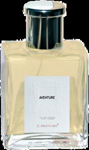 Aventure 100 ml Eau de Parfum